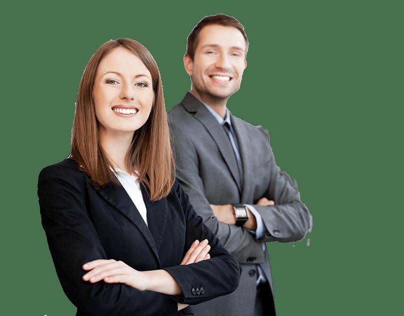Как найти грамотного страхового агента?
