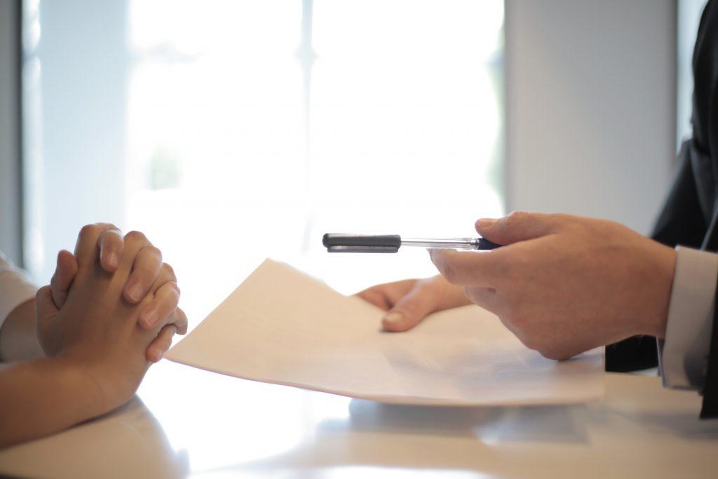 Риски при возврате страховки по кредиту в период охлаждения