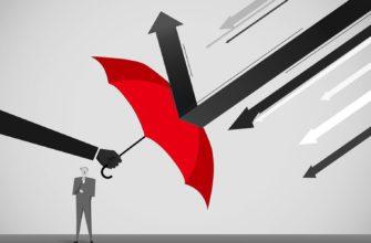 страховой риск и страховой случай