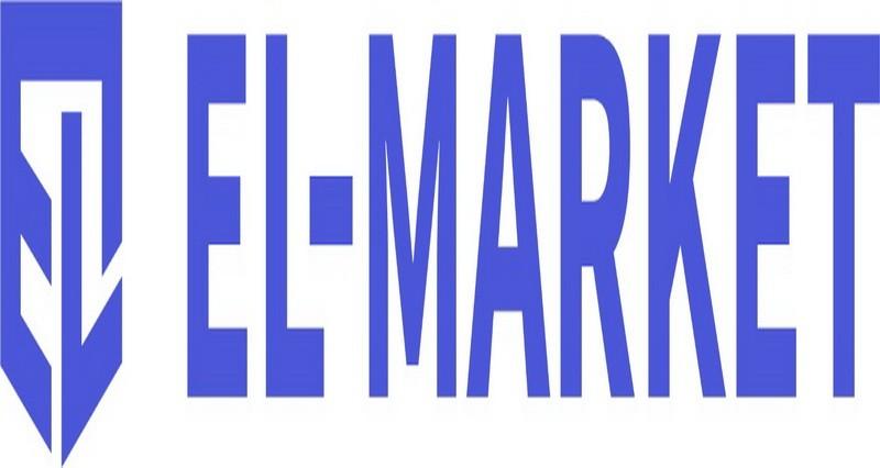 El-Market