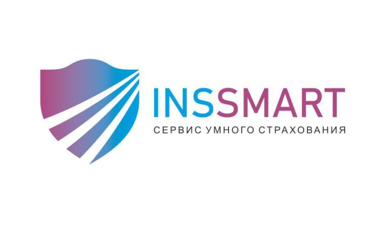инссмарт