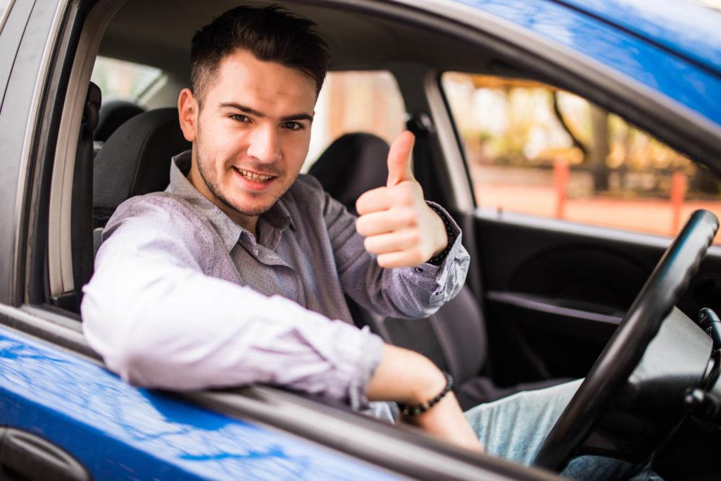 Каско страхование автомобиля что это такое