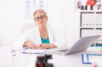Страхование от онкологии
