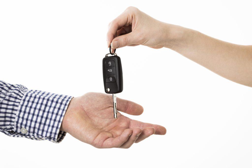 вписать в страховку осаго еще одного водителя онлайн