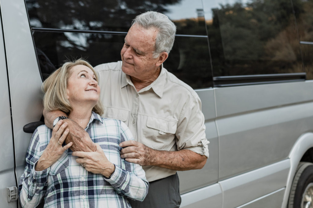 Есть ли скидка пенсионерам на ОСАГО