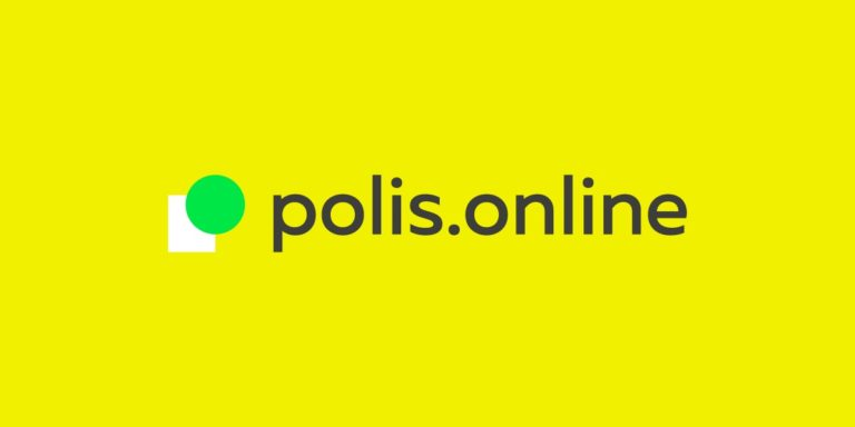 полис-онлайн